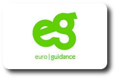 tn_euroguidancelogo.jpg