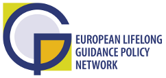 elgpn-logo