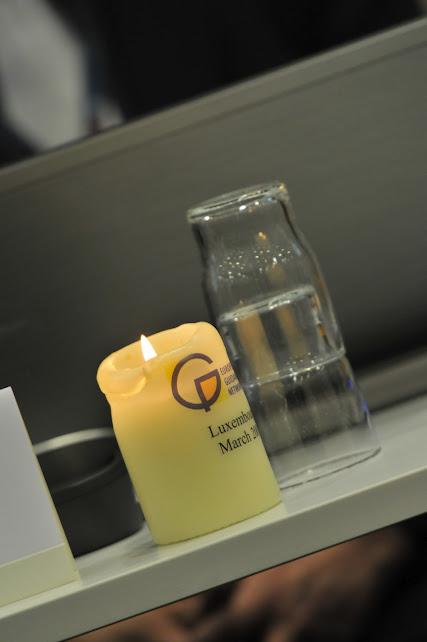 DSC_1594 (ELGPN candle).jpg
