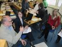 WP4 Dublin Mar2012 (58)
